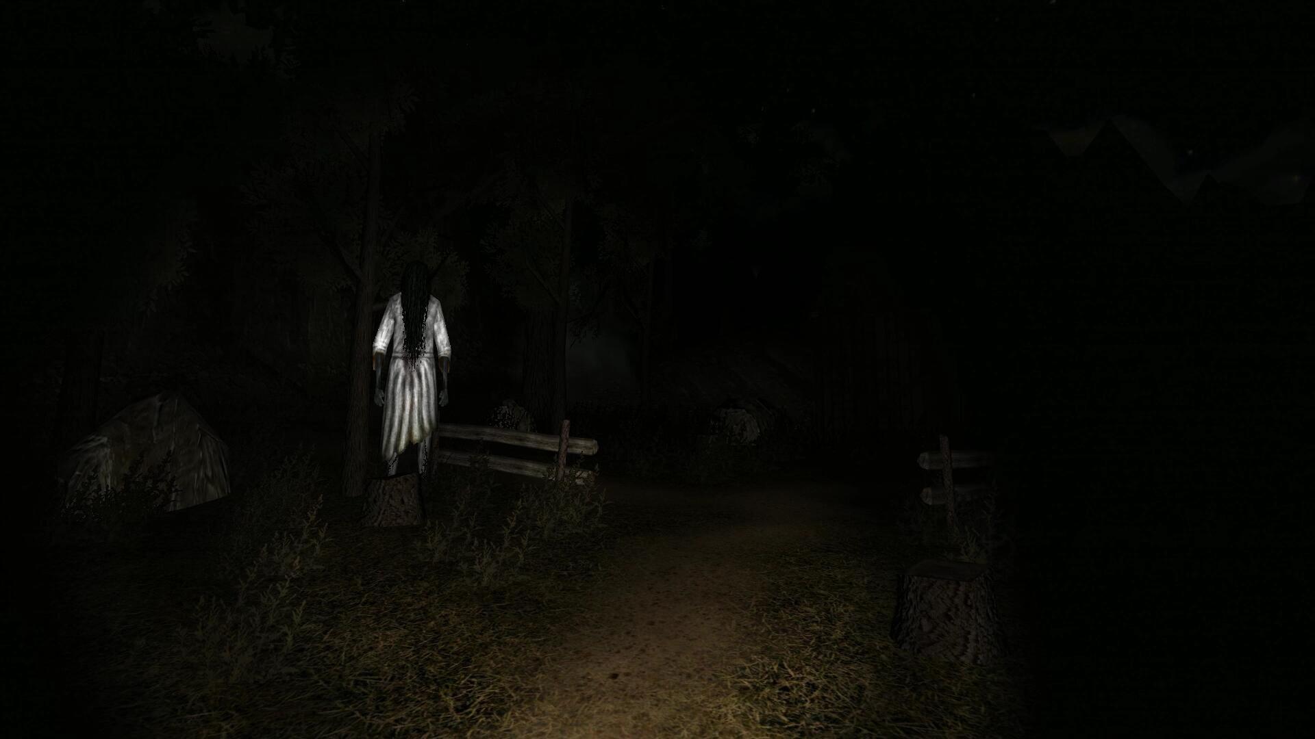 Forest2_screenshot3