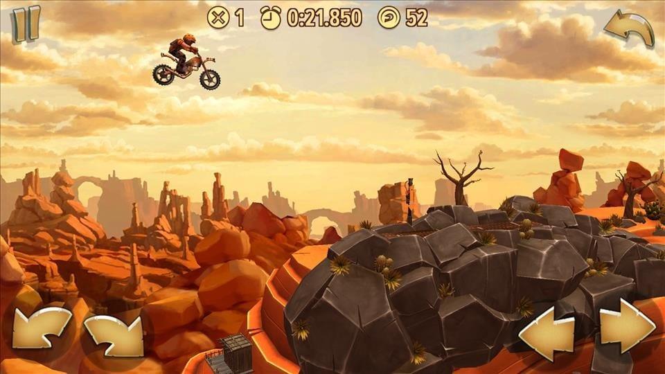 Trials-Frontier-game-gallery