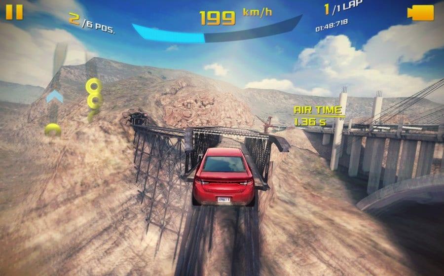 asphalt-8-airborne-009