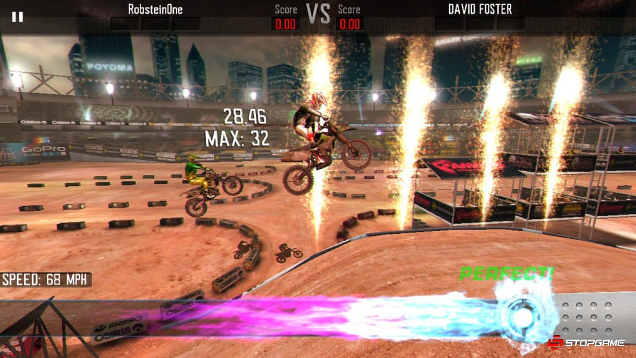 motocross_meltdown-1393047959