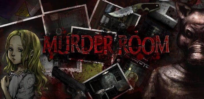 murder-room-walkthrough