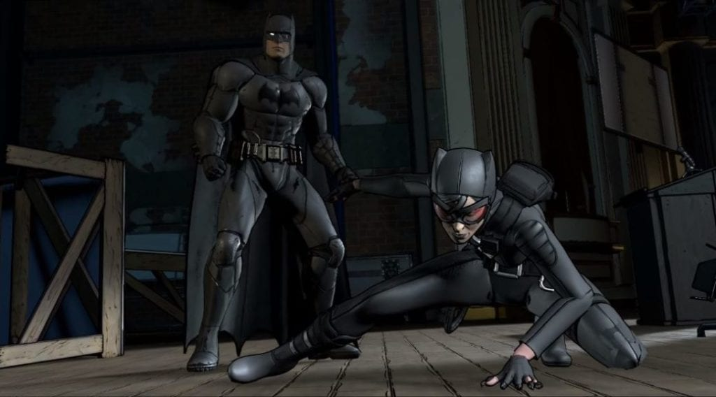 batman-the-telltale-series-episode-2-children-of-arkham2