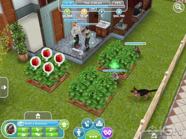 first-details-on-the-sims-freeplay-20111123115121869_640w