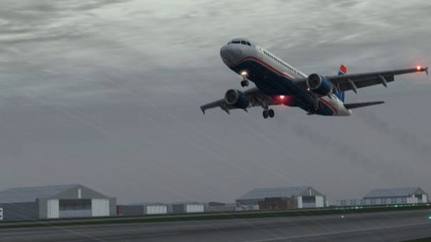 x-plane-flight-simulator-screenshot