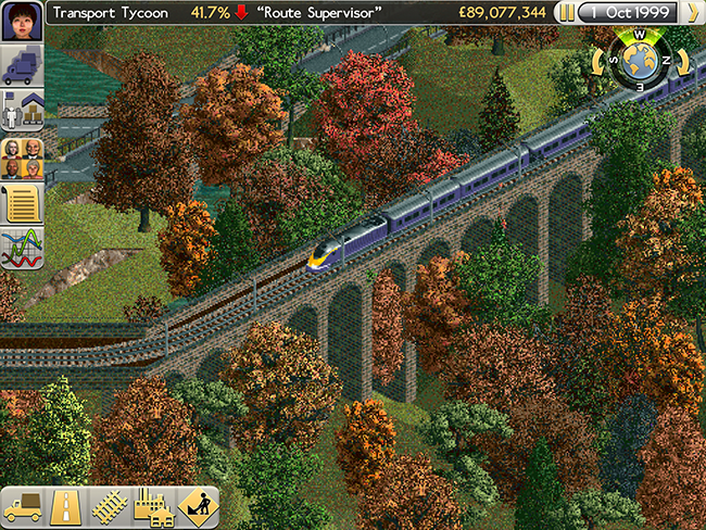 transport-tycoon-650
