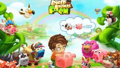 breed animal farm