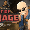 fist of rage
