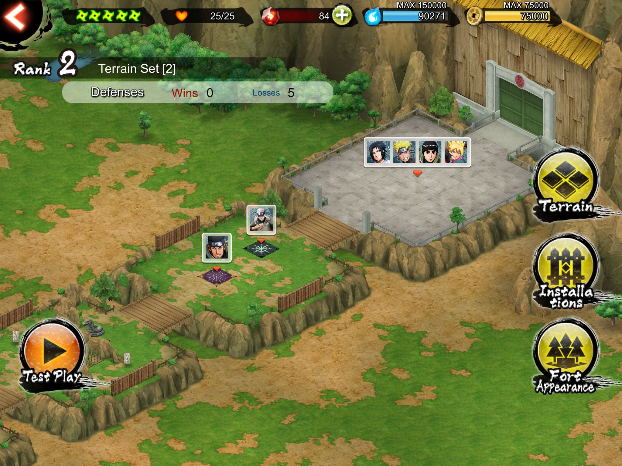 Tips and tricks to play naruto ninja x boruto voltage everyday news well here i have a few things you should consider in play naruto ninja x boruto voltage here are tips and tricks to play naruto ninja x boruto voltage biocorpaavc Image collections