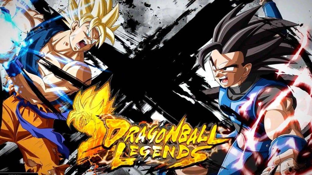 Tips, Trik, dan Strategi Bermain Dragon Ball Legends – Sukaon.com