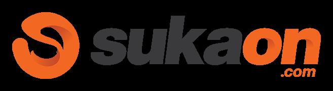 Sukaon.com