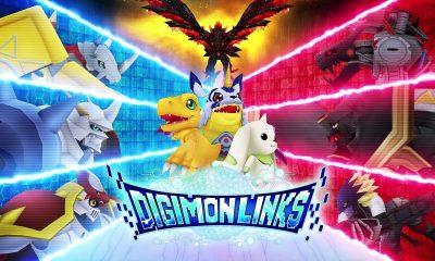 digimonlinks