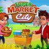 supermarket city